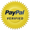 PayPal_1