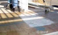 Fiberglass Deck Jobs #1-5