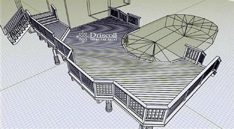 Brigantine-Decks-4