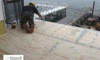 Fiberglass Deck Jobs #6-10