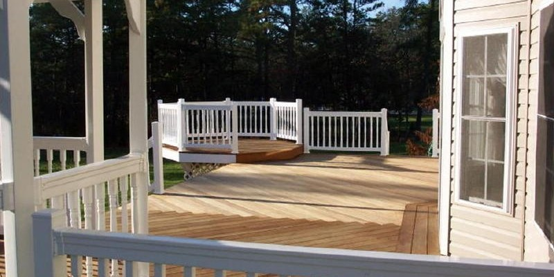 Toms River Decks_5