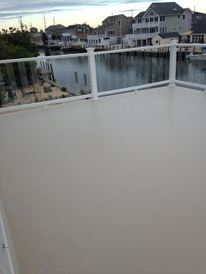 Wonderful ... Fiberglass, Seaside Hgts NJ Fiberglass Repair, Seaside Hgts Roof Decks,  Seaside Hgts Roof Deck Leaks, Seaside Hgts Fiberglass Leaks, Repair  Fiberglass ...